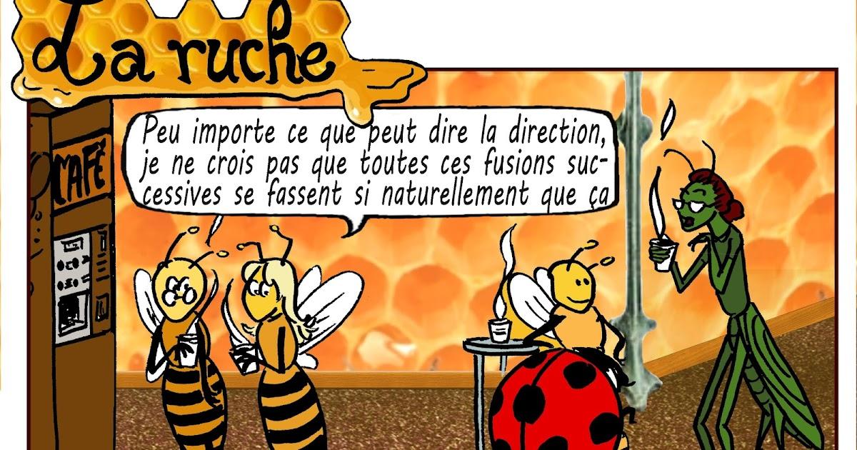journal d 39 un charg de ressources inhumaines la ruche. Black Bedroom Furniture Sets. Home Design Ideas