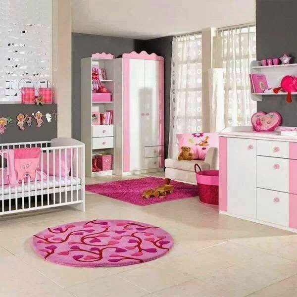 Beautiful Children Bedroom Designs Awesome Practical Ideas 8