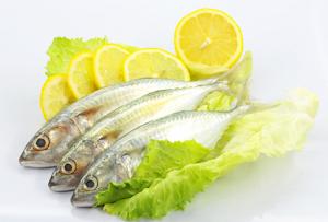 Ciri ciri Makanan Yang Berformalin Yang Wajib Anda Tahu