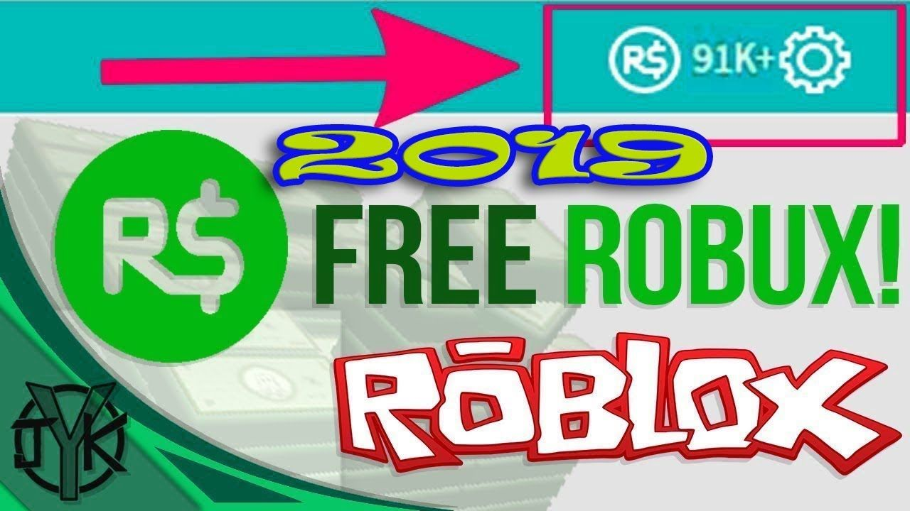 itos.fun/robux roblox robux generator by cheatfiles.org ... -