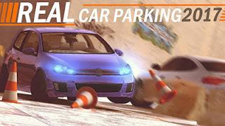 REAL CAR PARKING 2017 Apk Offline HD