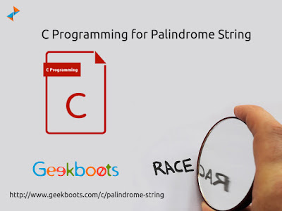 https://www.geekboots.com/c/palindrome-string