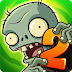 Plants vs Zombies 2 v6.2.1 Apk Obb Mod [Free Shopping]