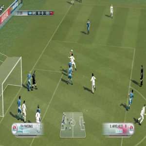 download fifa 2006 game for pc free fog