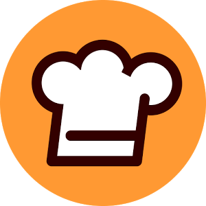 Download Allthecooks Recipes Latest Apk for Android