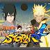 Naruto Senki Ultimate Ninja Storm 4 By BAL Apk