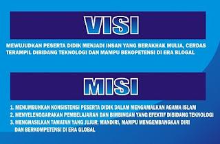 perbedaan visi dan misi dan tujuan,misi dan contohnya,visi dan misi adalah,misi dalam perusahaan,contoh visi dan misi sekolah,contoh visi dan misi perusahaan,pengertian tujuan perusahaan,