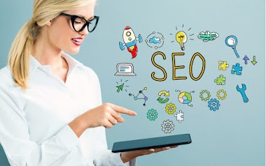 Benefits Professional SEO Services