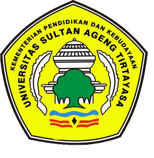 Lowongan Dosen Universitas Sultan Ageng Tirtayasa