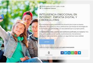 http://www.blog.andaluciaesdigital.es/inteligencia-emocional-en-internet/