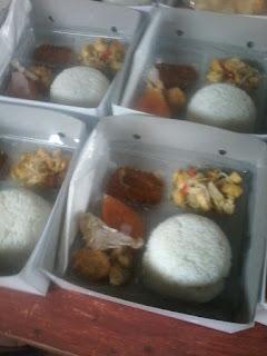 Nasi Kotak Murah Di Jakarta Timur 085692092435