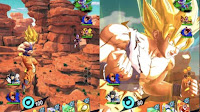 Trucchi per vincere al gioco di Dragon Ball, gratis su Android e iPhone