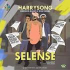 MUSIC : Harrysong Ft Kissdaniel & Reekado Banks – Selense (Prod by Yung Alpha)