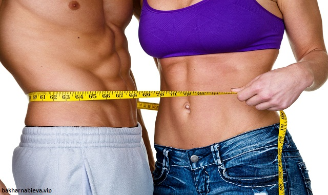the-Key-to-Effective-Fat-Loss?