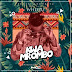 Download Whozu – Kwa mrombo