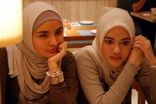 muslimah-puasa