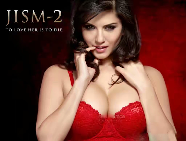 sunny leone jism 2 wallpapers 16 1024x776 - Sunny Leone Hot Sexy Bikini Photo Gallery in Jism-2 Much more Exotic Pictures ever