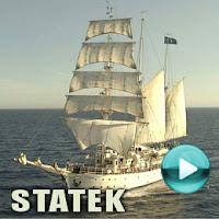 """Statek - naciśnij play, aby otworzyć stronę z odcinkami serialu """"Statek"""" (odcinki online za darmo)"""
