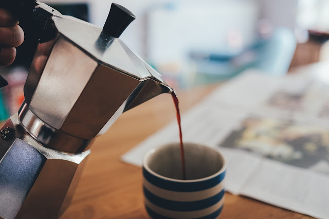 rutina-mañana-perfecta-cafe