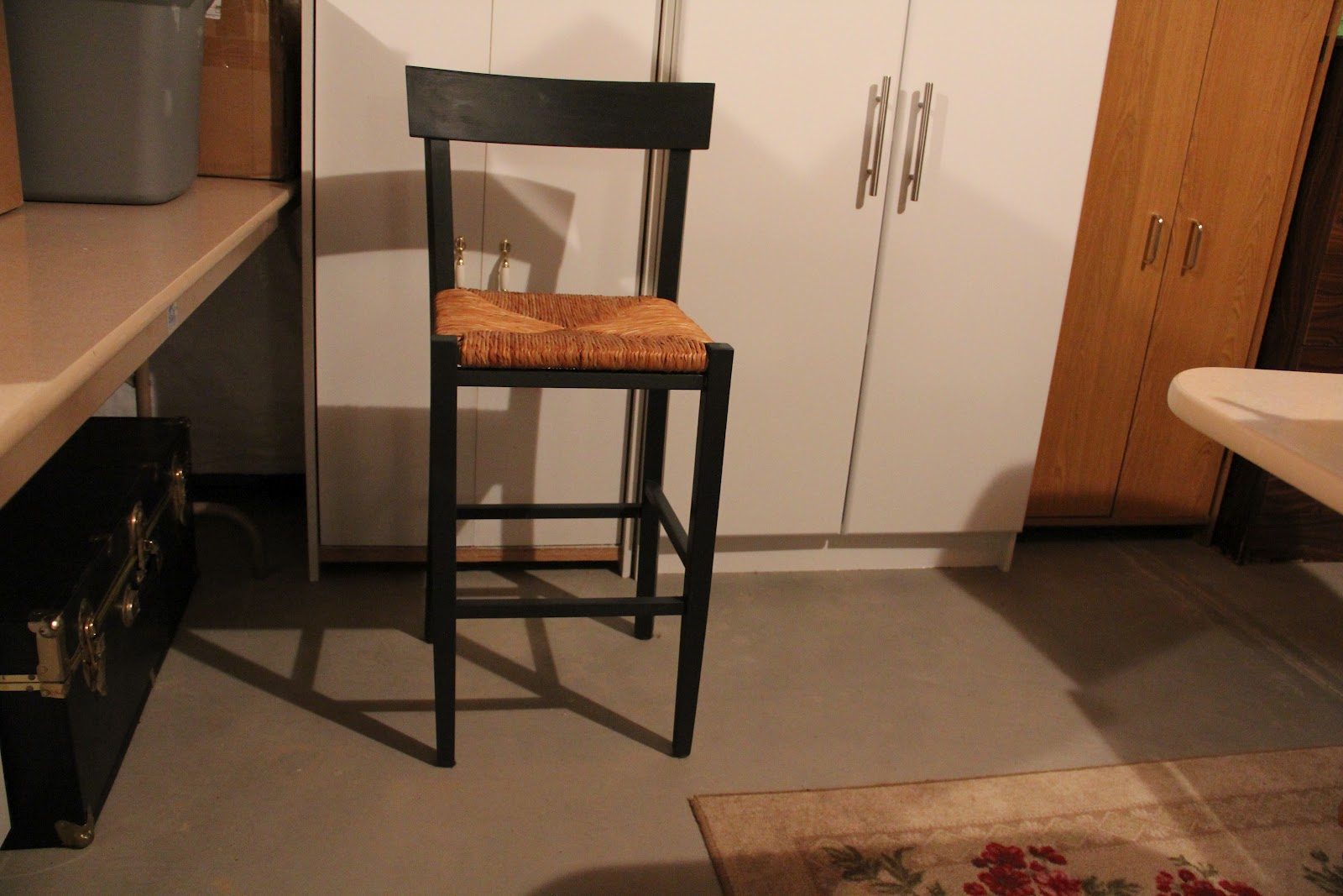 Bar Stools Hobart Why Buy It When You Can Build It