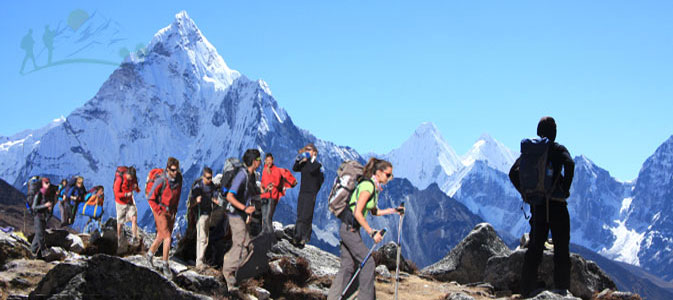 Best Regions to Trek in Nepal | Index Adventure