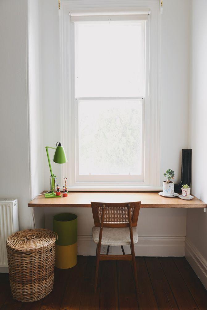id e am nagement renfoncement. Black Bedroom Furniture Sets. Home Design Ideas