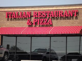Best Italian Restaurants In Bowling Green Ky