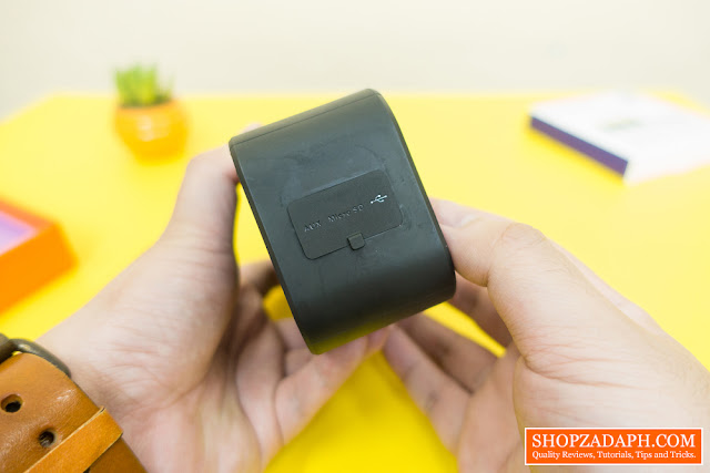 tronsmart element t2 bluetooth speakers review