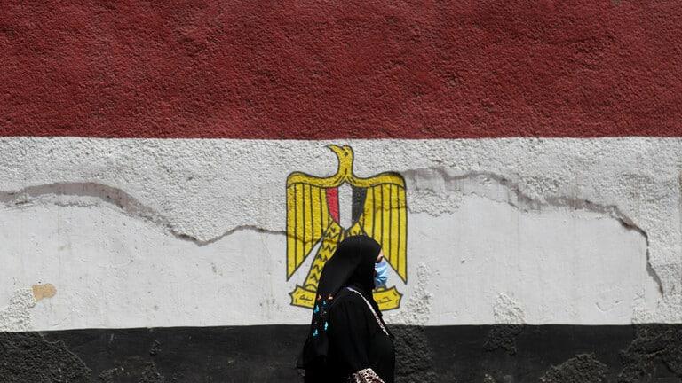 مصر-تسجل-قفزة-كبيرة-للإصابات-اليومية-بفيروس-كورونا