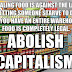 The Evils of Capitalism Exposed in One Powerful Meme (3 Pics)
