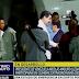 Nicolás Maduro viaja a Cuba en medio de las protestas en Venezuela