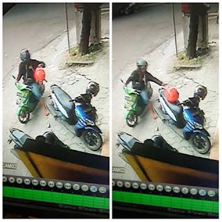 helm-modus-pencurian