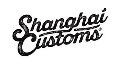 http://www.sh-customs.com/