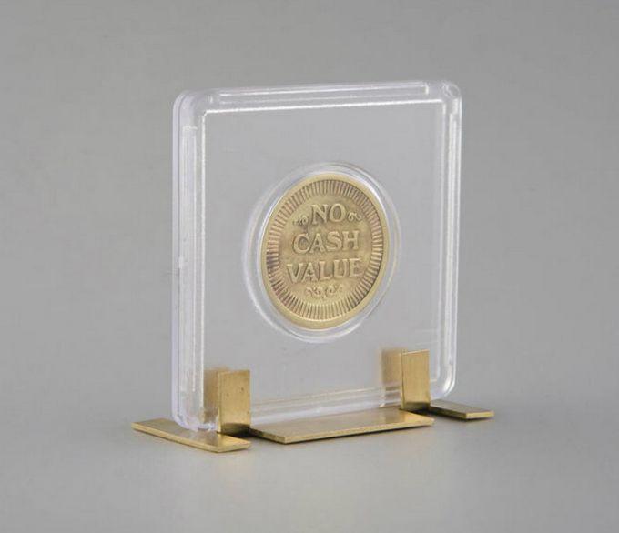 Diseño de caja para joyas