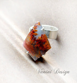 https://www.etsy.com/ca/listing/492746968/garden-sterling-silver-ringmoss-agate?ref=shop_home_active_8