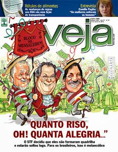 Download – Revista Veja – Ed. 2363 – 05.03.2014