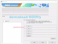 ODIN3 v3.13.1 Download - Update, Flash Firmware, and Root Android-based phones.