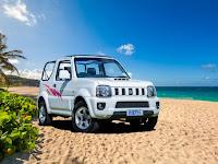 Bali Car Rental - Ukuran Penting Dapatkan Sebagian Besar untuk Uang di Bali