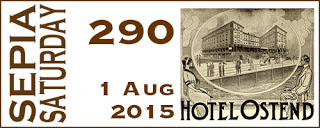 http://sepiasaturday.blogspot.com/2015/07/sepia-saturday-290-1-august-2015.html