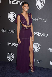 Chanel-Iman-2017-InStyle-and-Warner-Bros-Golden-Globes-A_008+sexycelebs.in.jpg