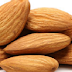 How to select and store Almonds or Badam