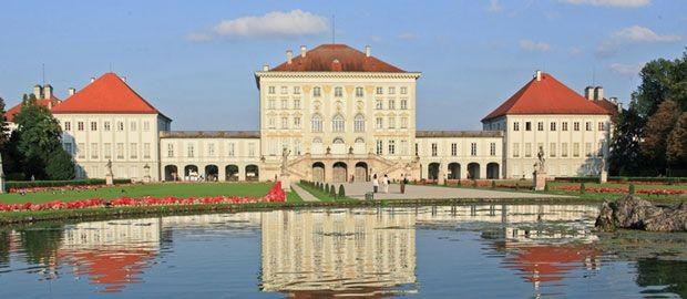 Château-de-Nymphenburg-en-Bavière-(Allemagne).JPEG