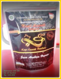 gambar kemasan kopi luwak sachet groundedbeans 2016