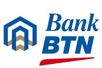 LOKER ODP IT BANK BTN APRIL 2020