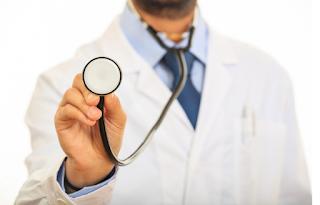 Aplikasi Android untuk Konsultasi Kesehatan Terbaik