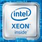 processor intel xeon