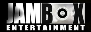 jamboxstudio.com