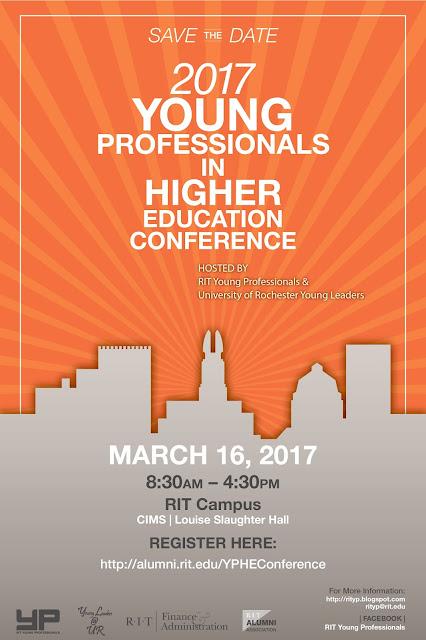 http://alumni.rit.edu/YPHEConference