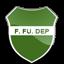 F. FU. DEP.