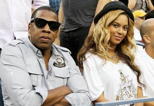 Jay z and Beyonce New Plan,They Could Be Dropping $120M On Bel-Air Mansion